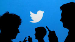 Twitter assouplit sa limite de 140
