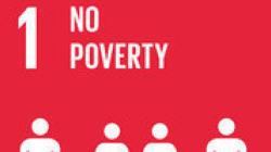 「私たちの世界を変革する」持続可能な開発目標ってどんなもの?(第十六回:目標1)