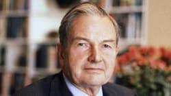 Da Rockefeller a Trump, non ci sono più i miliardari di una