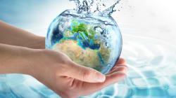 Servizio idrico, investimenti stabili ma bisogna fare di