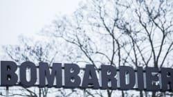 Enquête chez Bombardier: un contrat en Mongolie soulève des