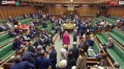 Premier in sicurezza, ponti bloccati, teste di cuoio in Parlamento: così è scattato il piano di sicurezza a