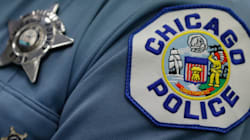 Chicago Teen Apparently Gang-Raped On Facebook Live:
