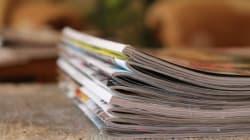 Une fausse chercheuse trouve un vrai poste d'éditrice dans des revues