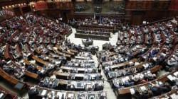 Una buona legge elettorale entro l'estate per non condannare l'Italia alla