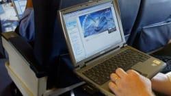 Italia non cambia le regole su tablet e pc in