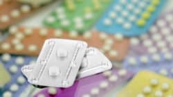 Taking The Pill Can Help Women Prevent Some