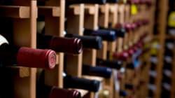 La cave à vin: quelques conseils pour éviter les faux