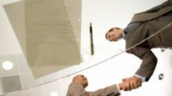 Cosa è il leasing, la forma di finanziamento ideale per professionisti, imprese e