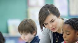 Le Conseil scolaire de Toronto n'autorisera plus les sorties aux