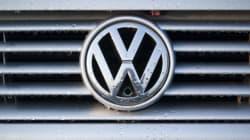 Volkswagen offre 1000 $ pour un temps limité,
