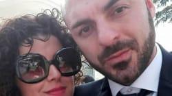Uccise il ragazzo che investì la moglie, Di Lello condannato a 30 anni di