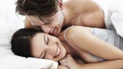 8 choses que les couples heureux font chaque