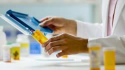 Médicaments: le prix le plus bas ne devrait pas toujours faire