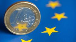 L'Europa ci aiuta a contenere la paga dei
