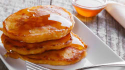 Pure Maple Syrup Has Some Oh-So-Canadian Health