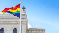 La Suède va indemniser les transsexuels victimes de stérilisation