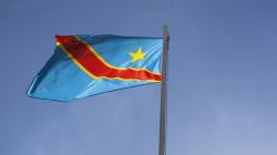 Une milice congolaise décapite 42