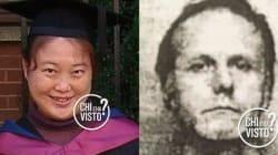 La donna ritrovata nel trolley non è la cinese sparita in crociera. È morta di