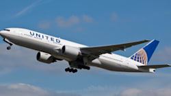 United Will No Longer Bump Passengers Already On