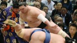 スポーツ報知が「おわび」を掲載 照ノ富士へのヤジ「モンゴル帰れ」の見出しで【UPDATE】