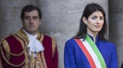Renziani scatenati contro M5S dopo inchiesta Iene su presunte firme false a