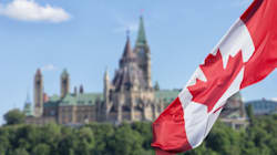 Anti-Islamophobia Motion Shows World What Canadians Stand