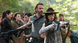 «The Walking Dead» (Saison 7, Épisode 15): trahisons à foison