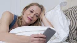 Cette application mobile veut remplacer la pilule