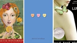 9 Essential LGBTQ Books You Need To Read Right
