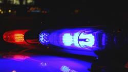 Trois femmes meurent dans un accident de la route près de