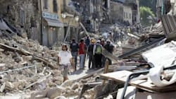 Roma dimentica il terremoto. Appello dei sindaci del cratere, i comuni rischiano il