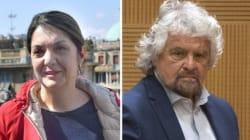 Cassimatis porta Grillo in tribunale: pronto il ricorso al Tar contro la sua