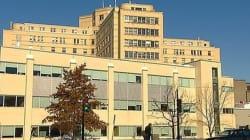 Hôpital Maisonneuve-Rosemont: Québec investirait 900 millions