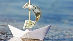 Paradis fiscaux, une lutte à