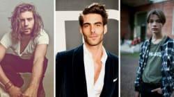 Les cinq plus grosses tendances cheveux pour