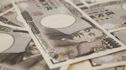 【真説】気づいたら「バブル」になっていた日本経済--
