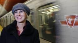 Toronto Transit Chair Seeks To Scrap TTC