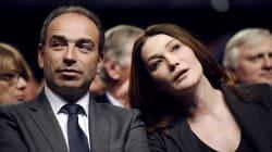 Sarkozy tape sur l'immigration, Hollande prône la