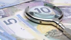 L'Ontario haussera le salaire minimum à 15 $