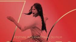 Festival de Cannes 2017: Claudia Cardinale a été amincie sur l'affiche