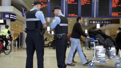 Radicalisation à l'aéroport Trudeau: pas de compromis sur la