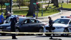Treize morts et deux blessés dans un accident de la route au