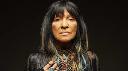 Buffy Sainte-Marie On Why Canada Needs To