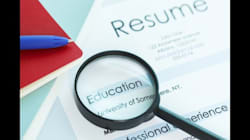 You Need To Stop Making These 5 Resume