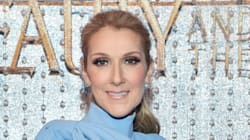 Celine Dion Turns 49, Shares Birthday Photos From Over The