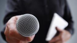 Projet de loi sur les sources journalistiques adopté en 3e lecture au