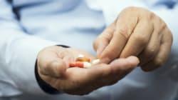 Le méprobamate: de successeur à la pénicilline à précurseur au