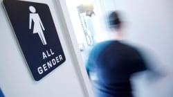 「トイレ法」ノースカロライナ州が撤回、しかし代替案にも批判が...