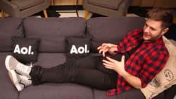 Sur le divan avec... PL